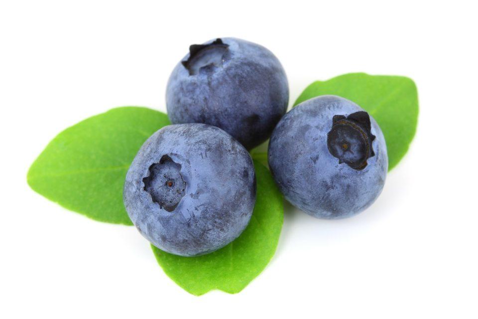 Витамины и витаминные комплексы