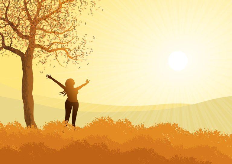 Влияние окружающей среды  на формирование личности